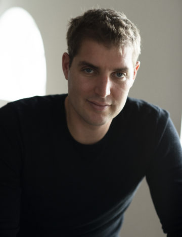 Maarten van der Weijden