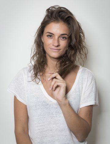 Liesbeth Rasker