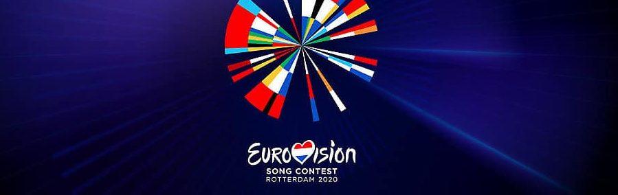 Door de jaren heen: de winnaars van het Eurovisie Songfestival